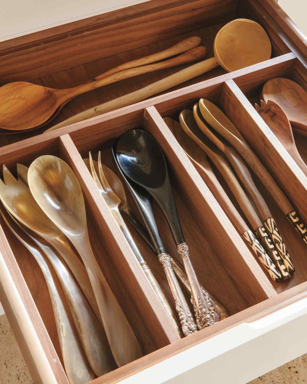 spoon-drawer-012-mld109599.jpg