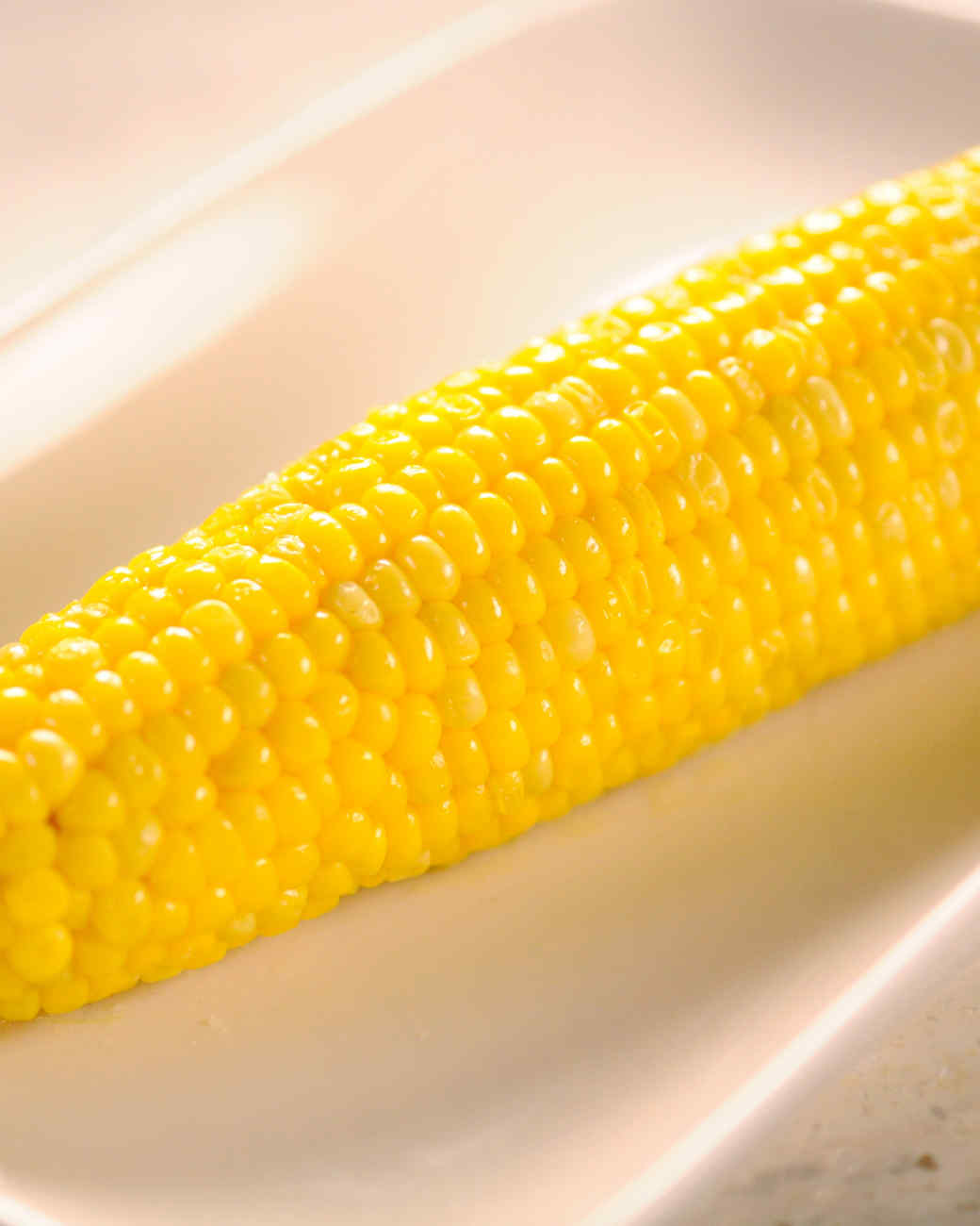 stovetop_corn_on_the_cob_1.jpg