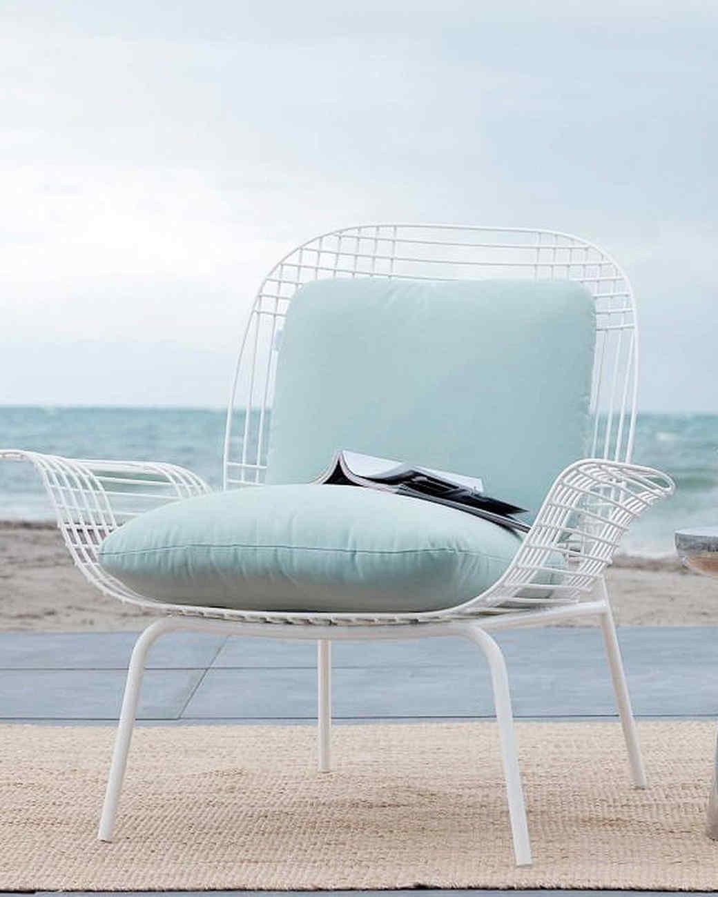 west-elm-palm-lounge-chair.jpg
