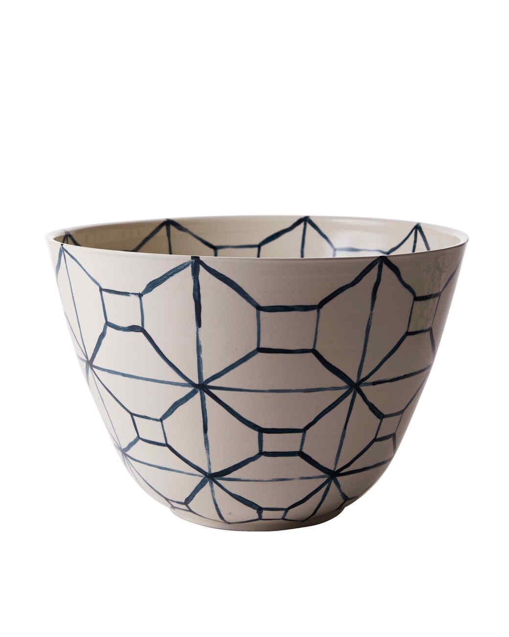workaday-bowls-179-d111535.jpg
