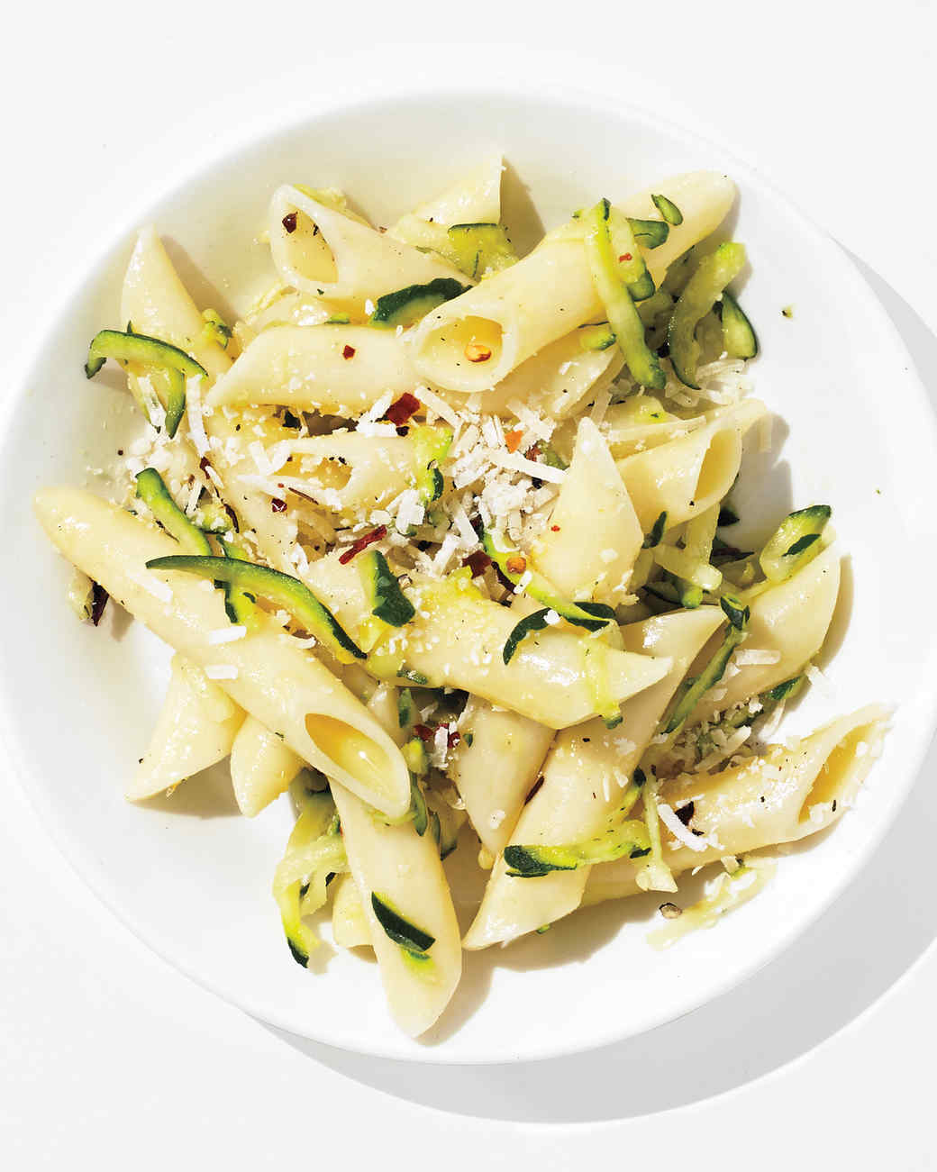 zucchini-pasta-046-d112023.jpg