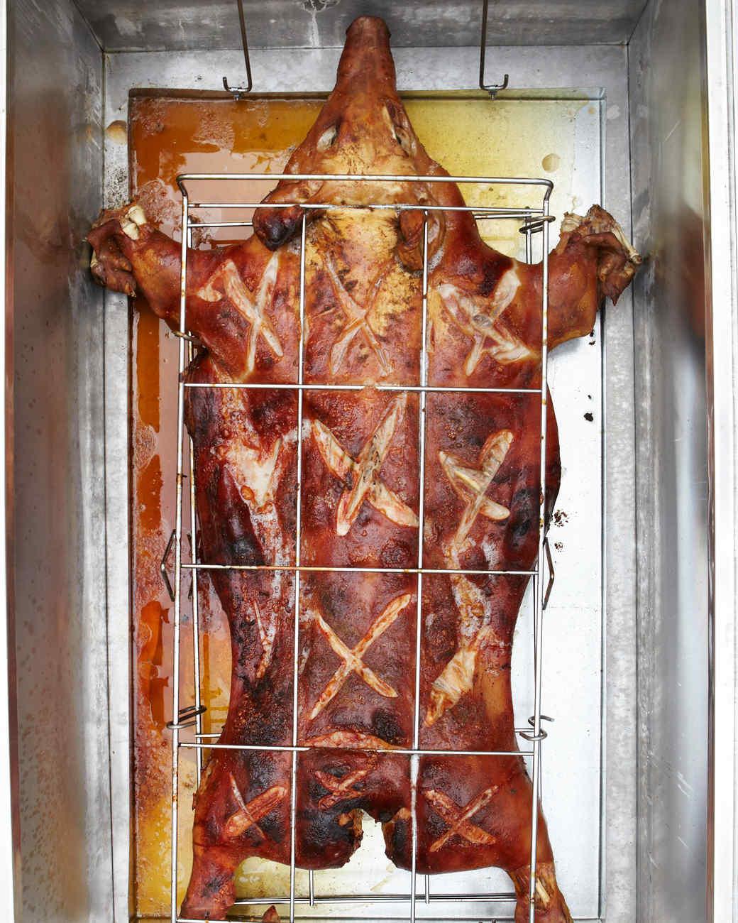 062411_cubanstyle_roast_pig.jpg