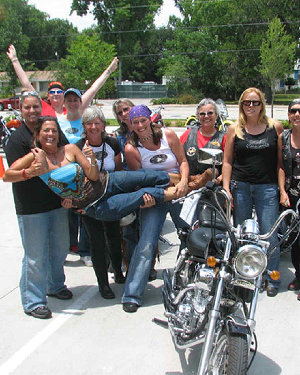 11_sisterhood_ride_tolleson.jpg