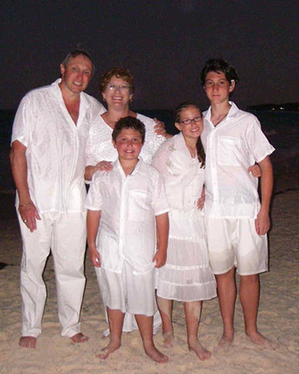 13_amys_family_jaffebarzach.jpg