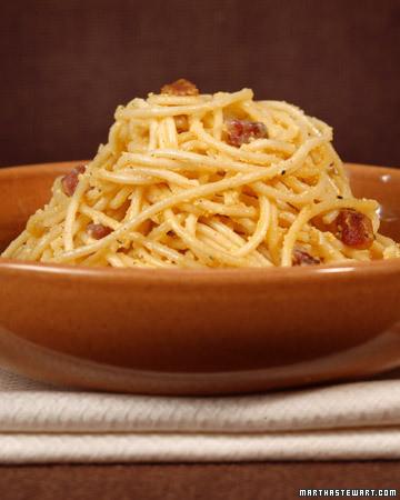 3002_91107_spaghetticabaner.jpg