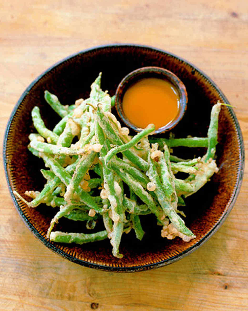 3156_072108_friedgreenbeans.jpg