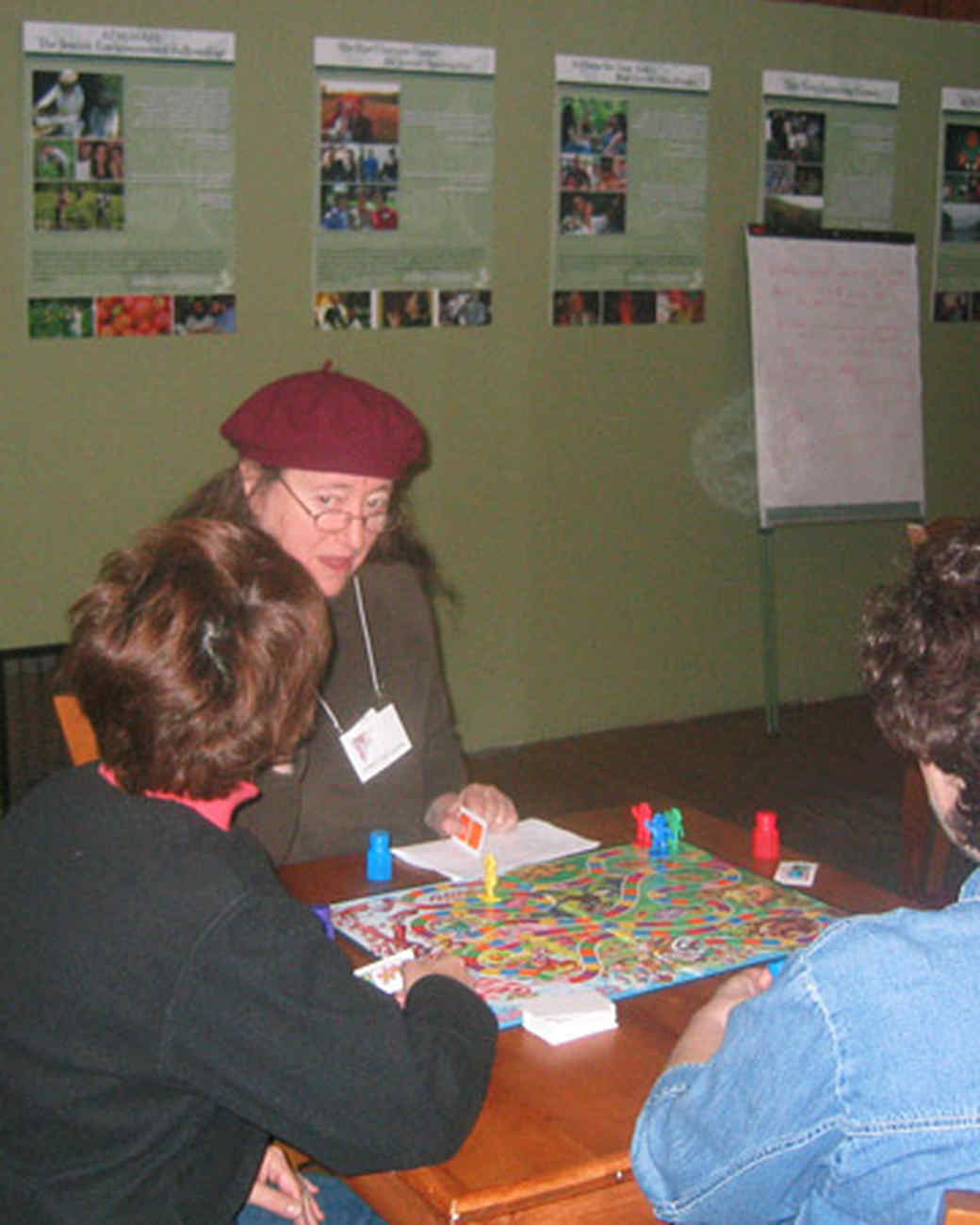 7_women_at_table_jaffebarza.jpg