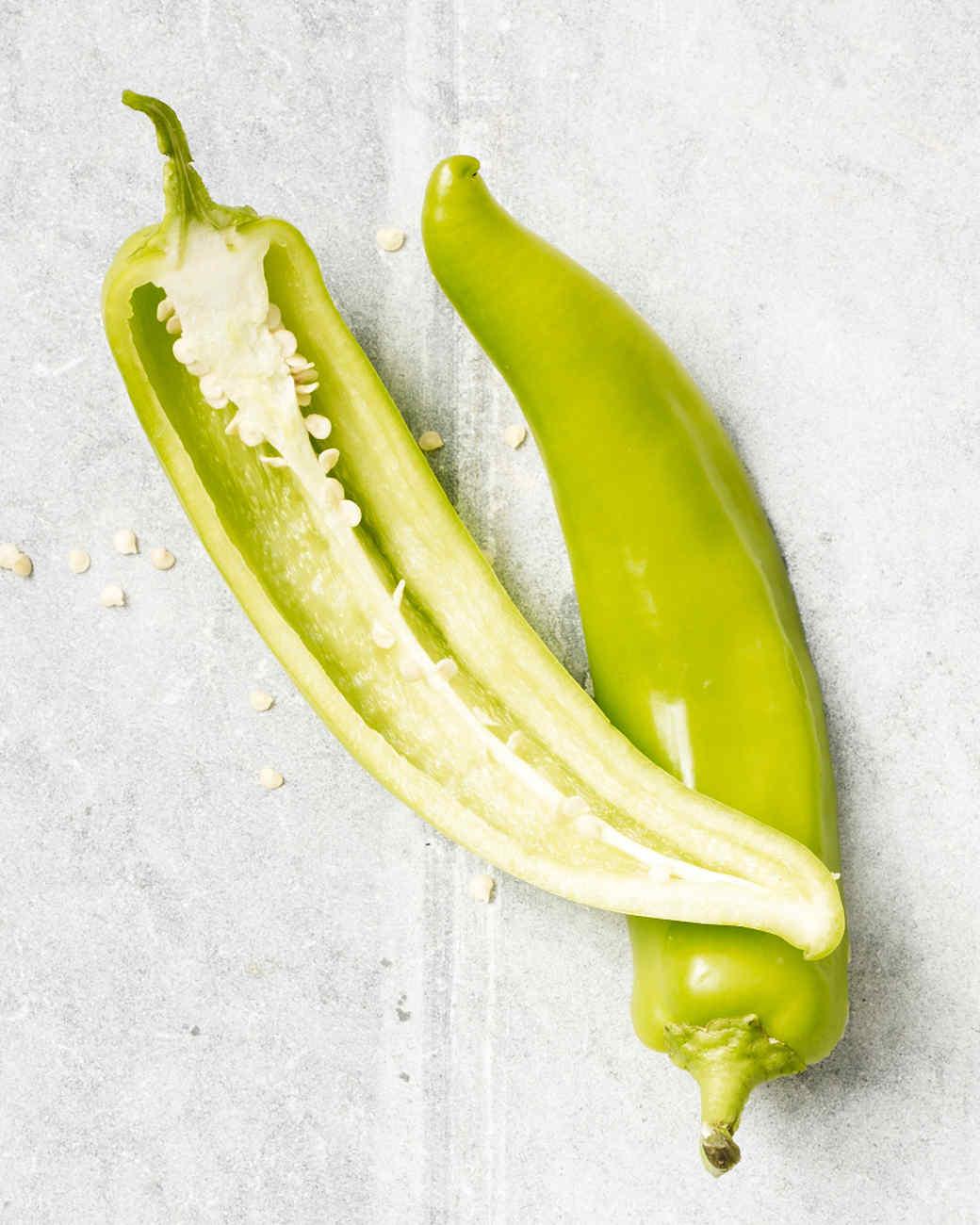 anaheim-peppers-167-d110163.jpg