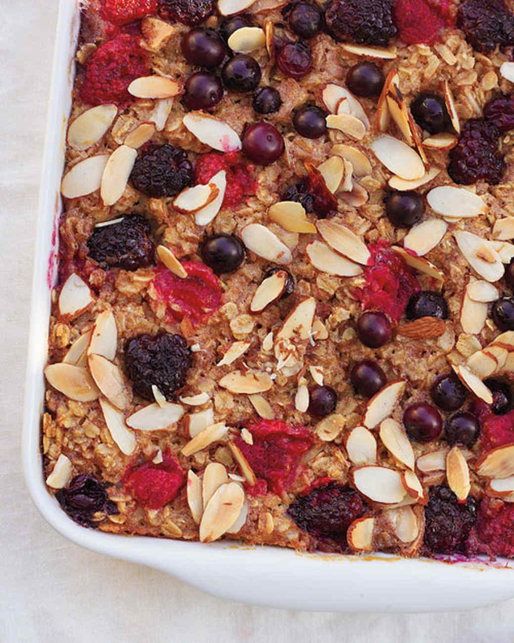 baked-oatmeal-0511MBD107098.jpg