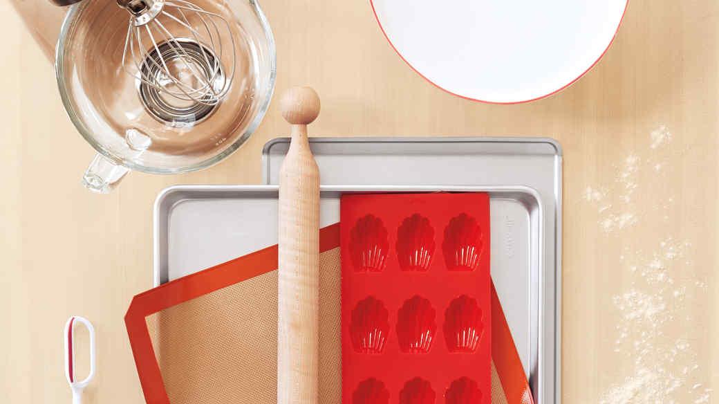 baking-supplies-067-d111983.jpg
