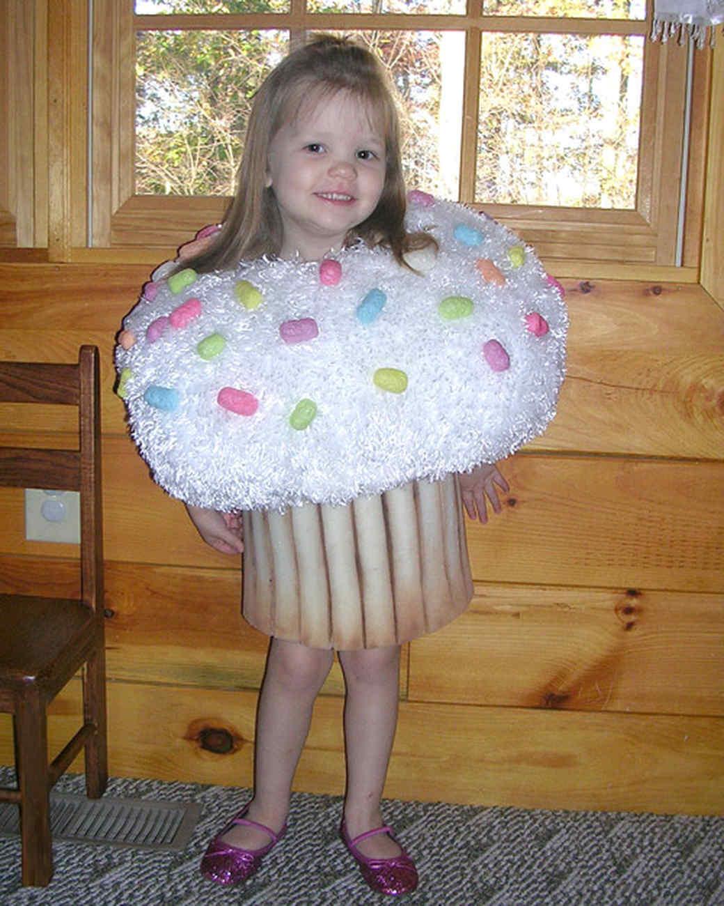 best_of_halloween09_cupcake.jpg