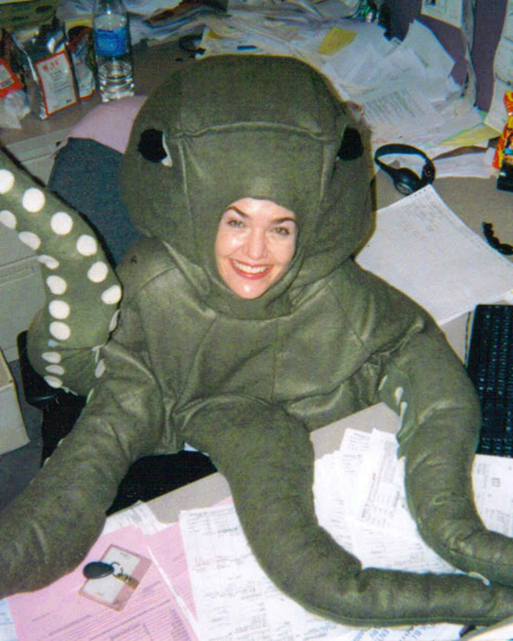 best_of_halloween09_octopus.jpg