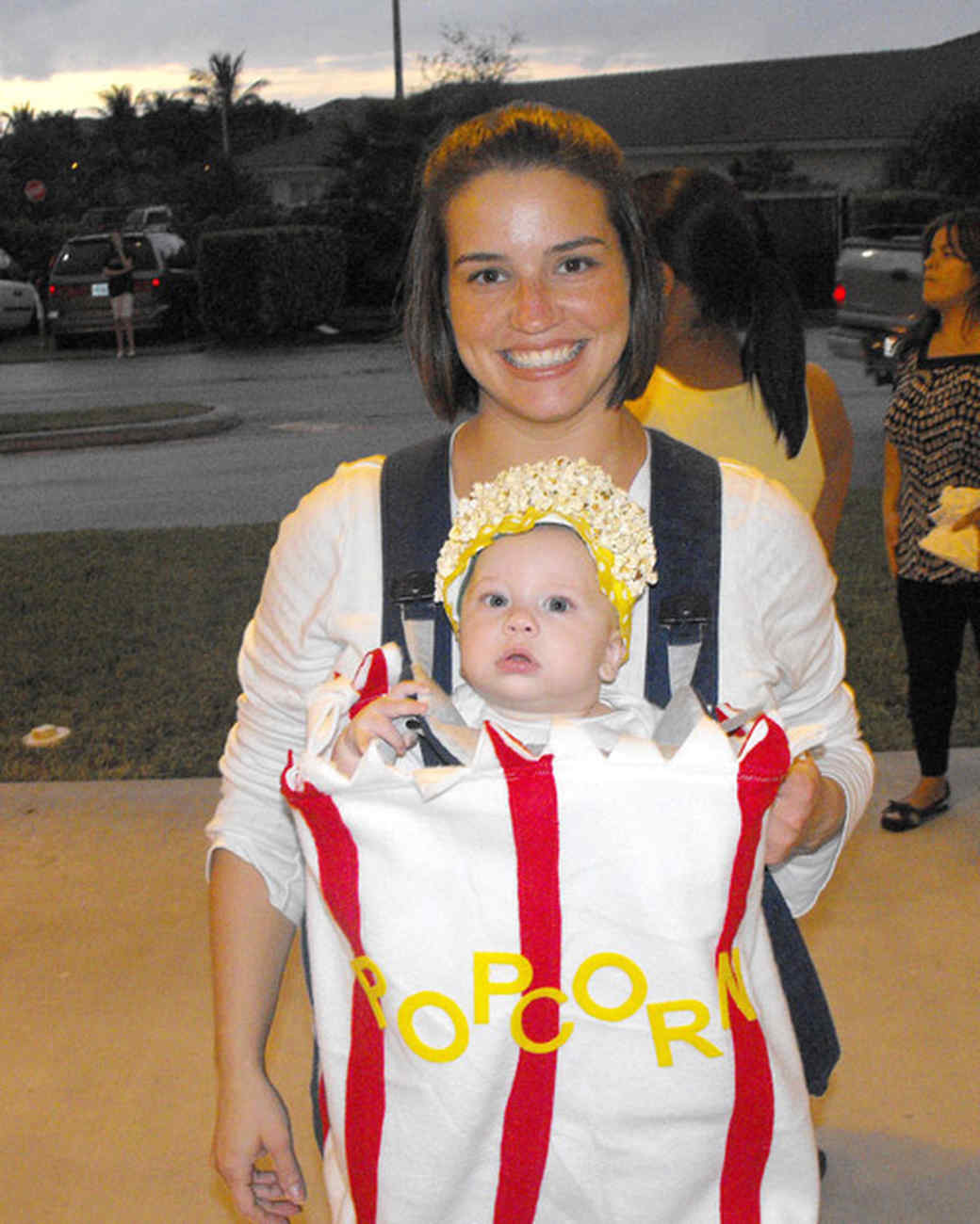 best_of_halloween09_popcorn.jpg