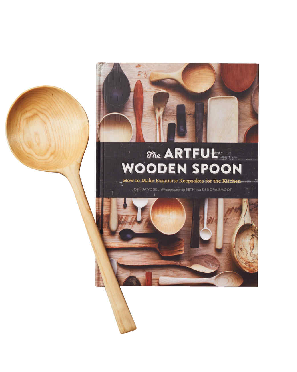 book-with-spoon-134-d112494.jpg