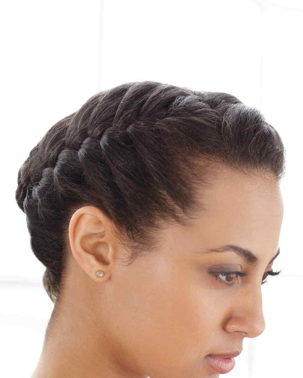 braids-french-braid-md10882.jpg