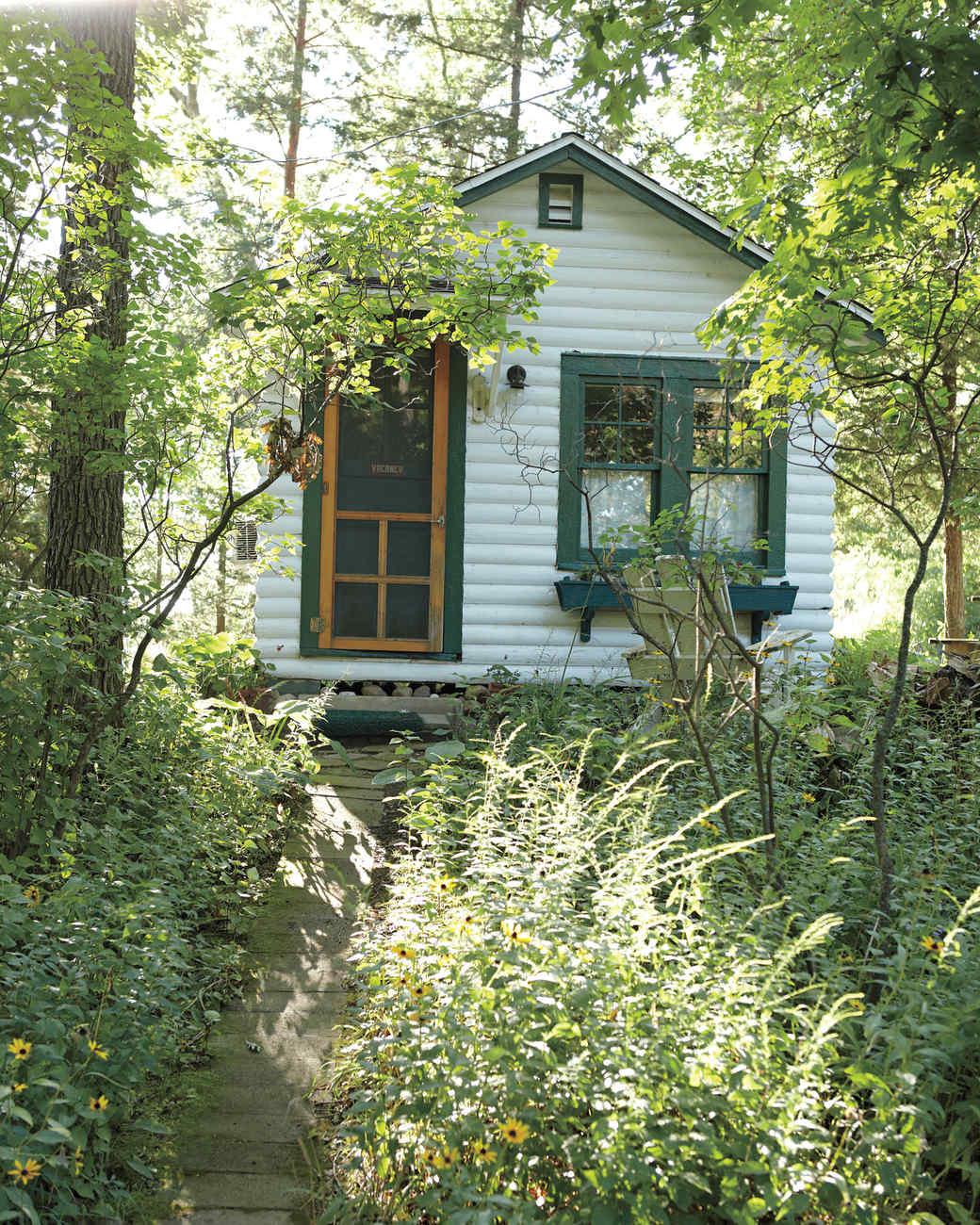 camp-wandawega-md108021-002.jpg