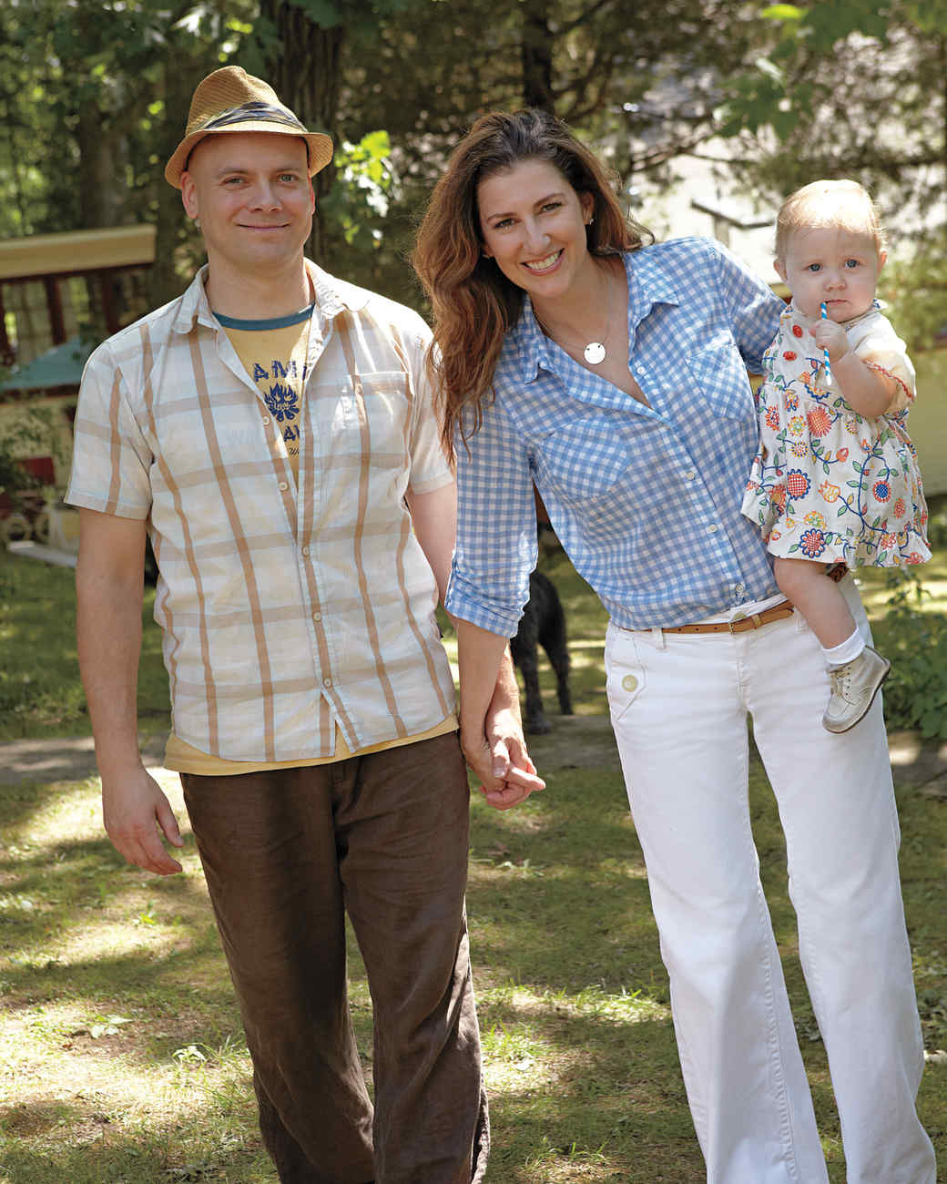 camp-wandawega-md108021-011.jpg