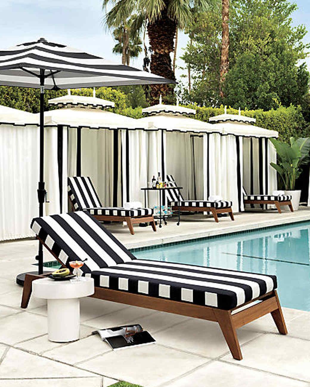 cb2-black-and-white-lounger.jpg