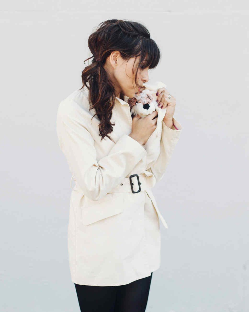 chelsey-heidorn-hollyandcat.jpg