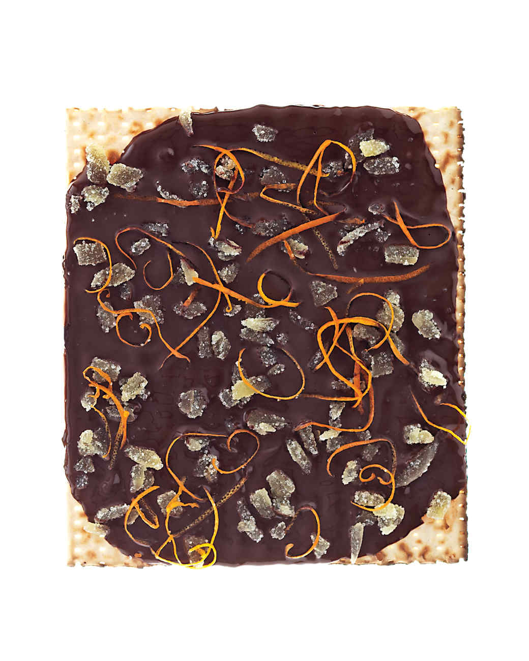 chocolate-matzo-b-mld109693.jpg