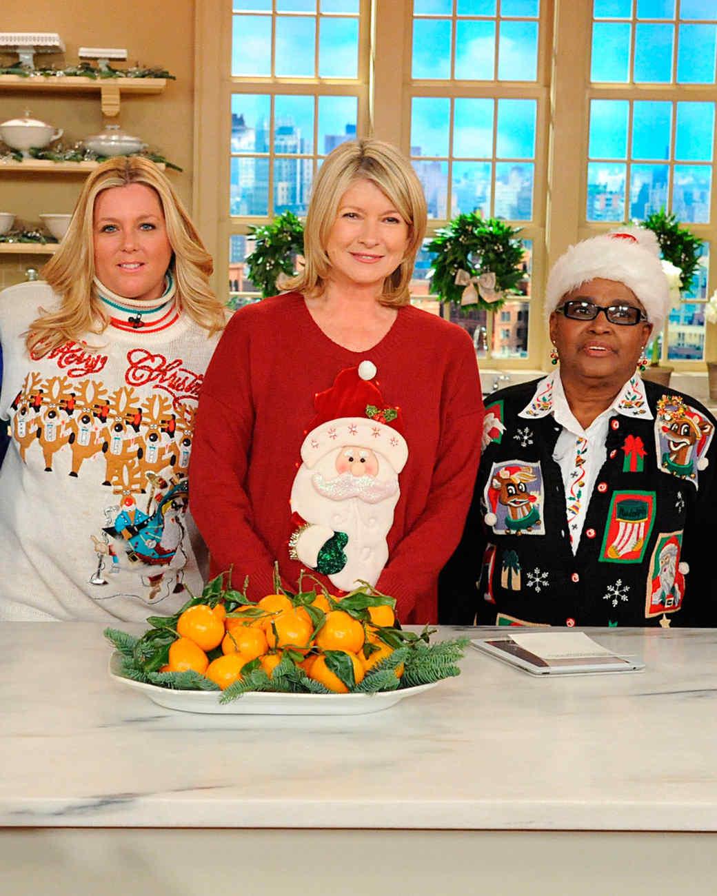 christmas-sweaters-mslb7059.jpg