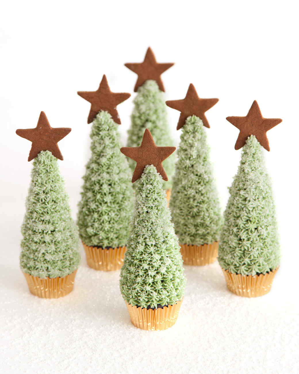 christmas-tree-cupcake-1265.jpg