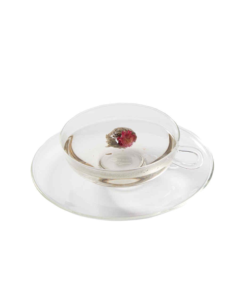 clear-teacup-1312-d112912_l.jpg