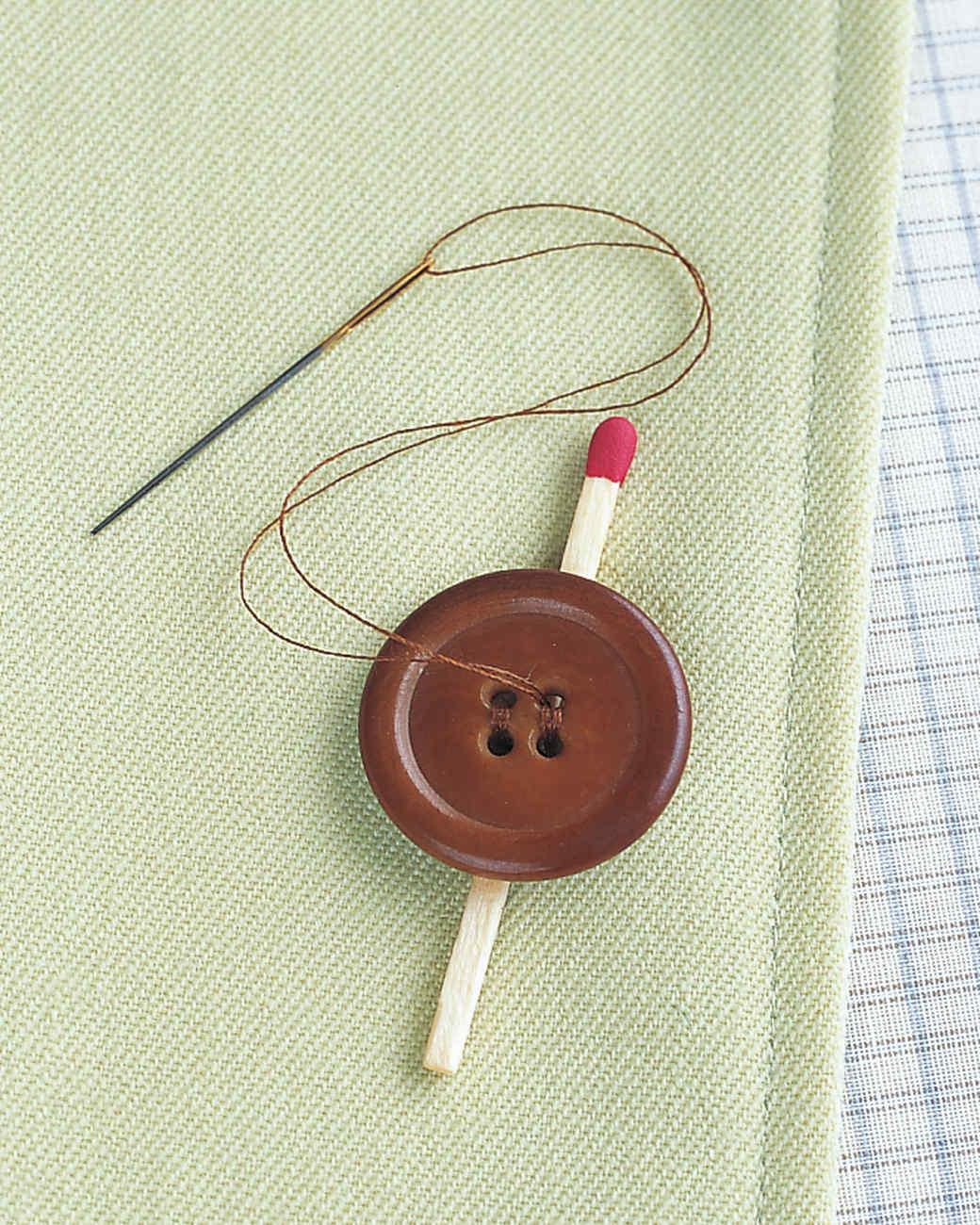 coat-button-matchstick-0915.jpg