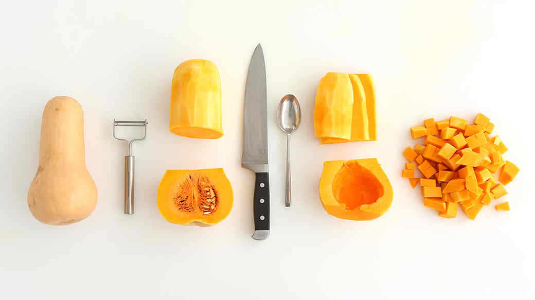 cut-butternut-squash-htc136.jpg