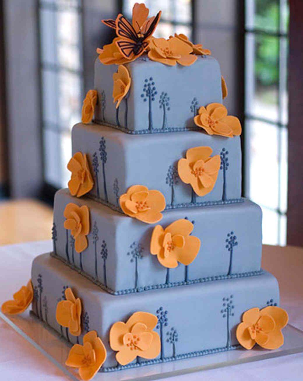 doer_0723_bethann_blue_cake.jpg