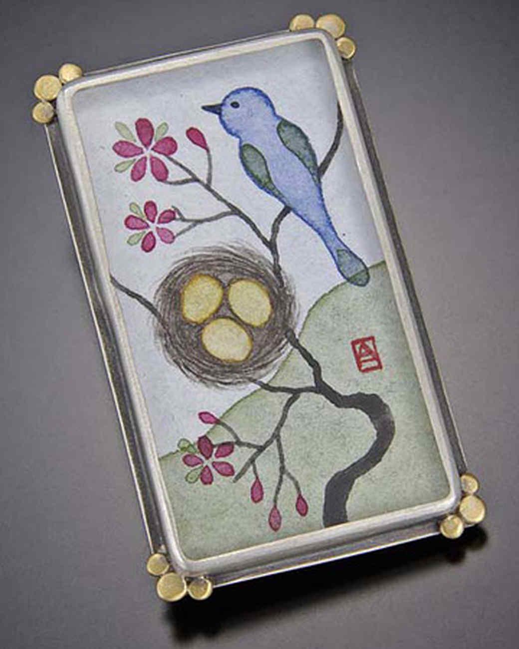 doer_0813_bluebird_nest_pin.jpg