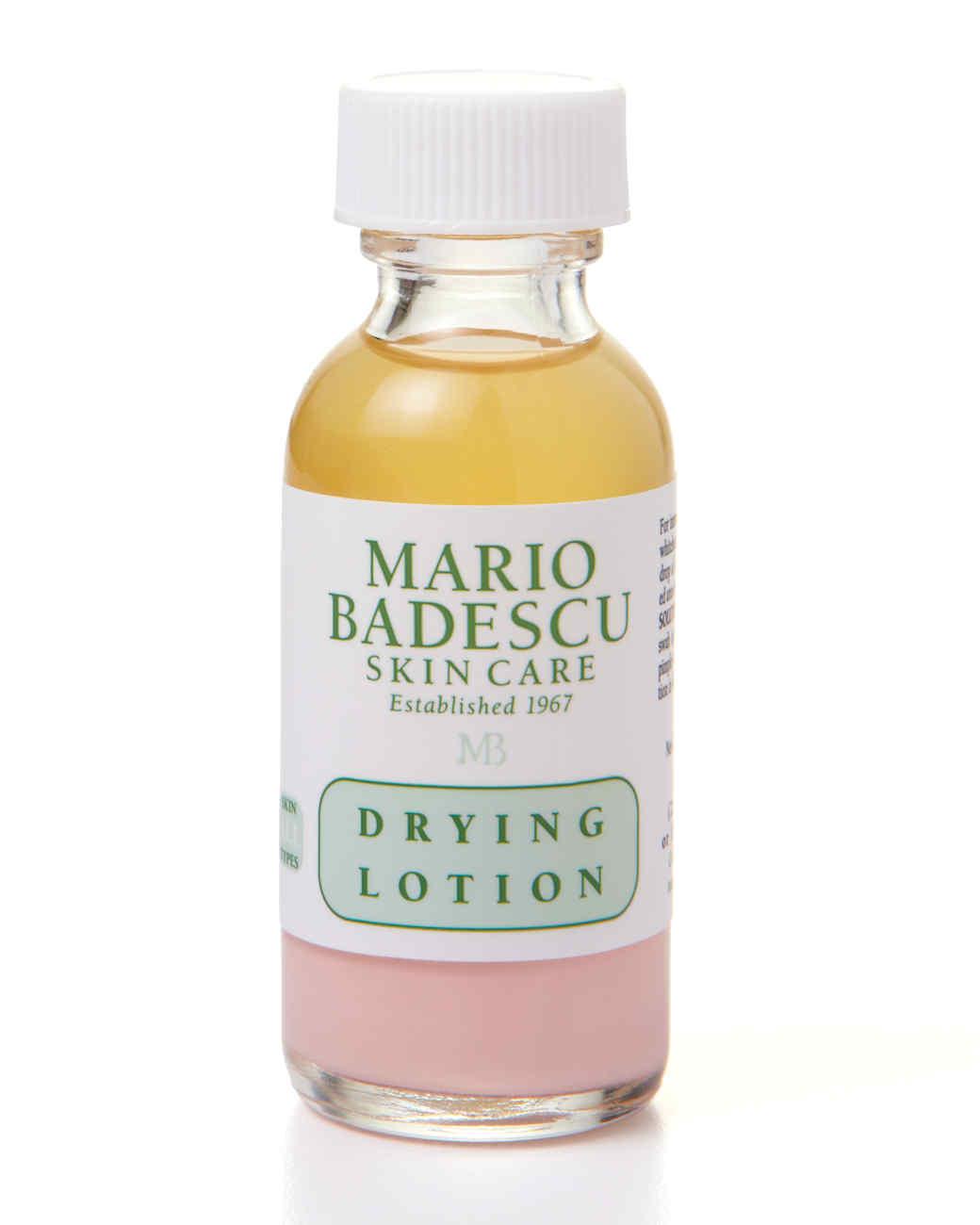 drying-lotion-229-mld110351.jpg