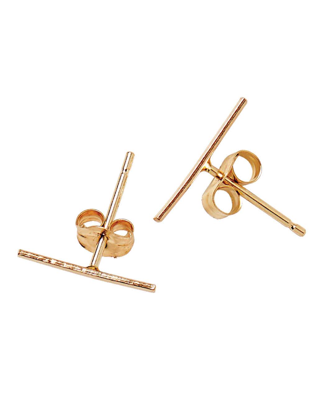 earrings-brvtvs-085-d111219.jpg