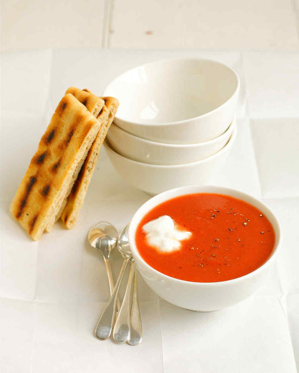 edf_jul06_insea_tomato_soup.jpg