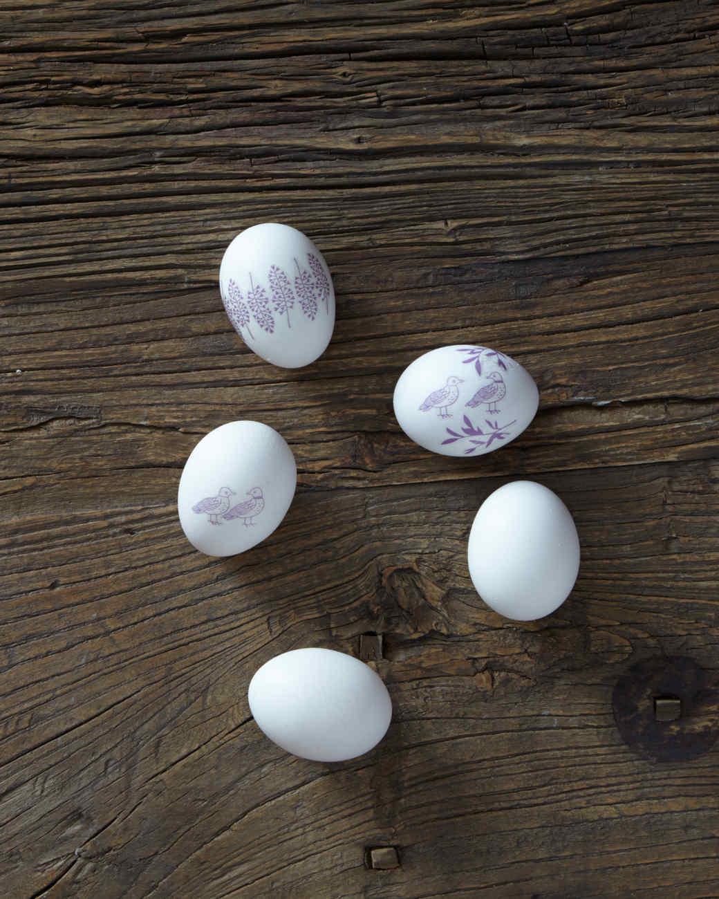 egg-decals-276-0414-d111240.jpg