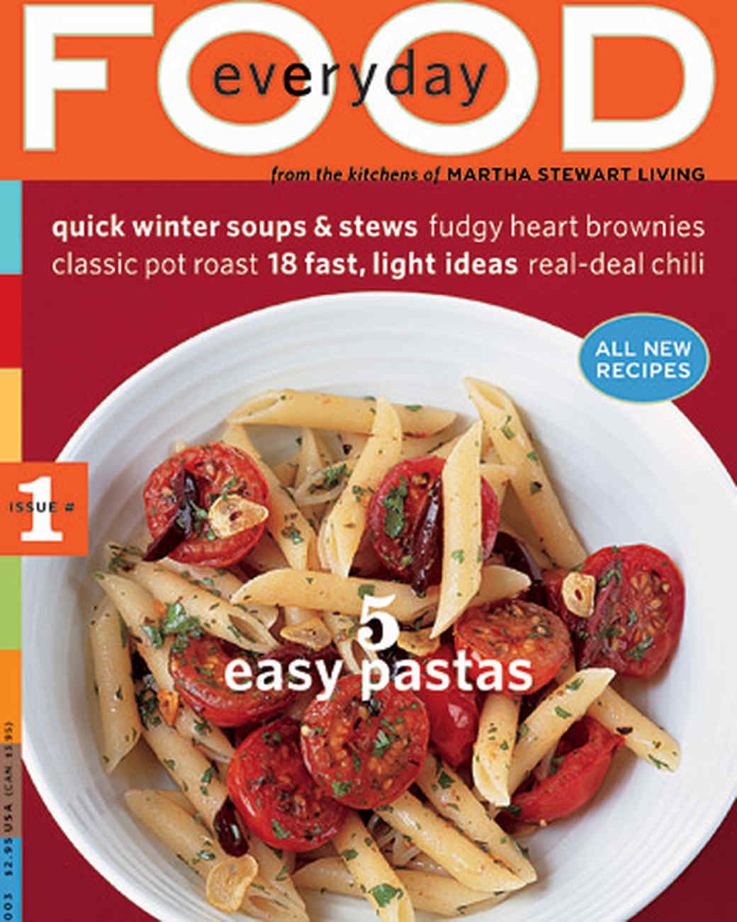 everyday_food_first_cover_2.jpg