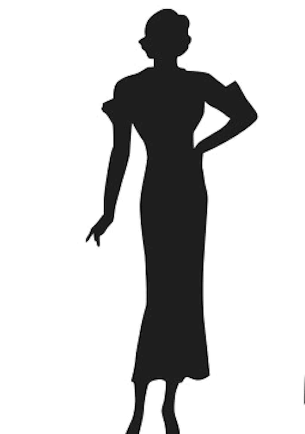 fab-fashion-timeline-0316-4.jpg (skyword:244767)