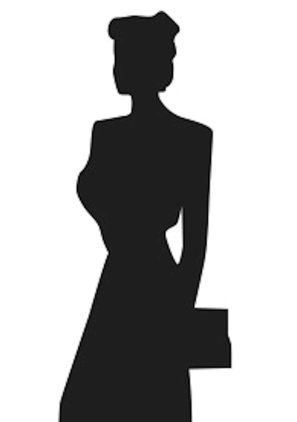 fab-fashion-timeline-0316-5.jpg (skyword:244769)