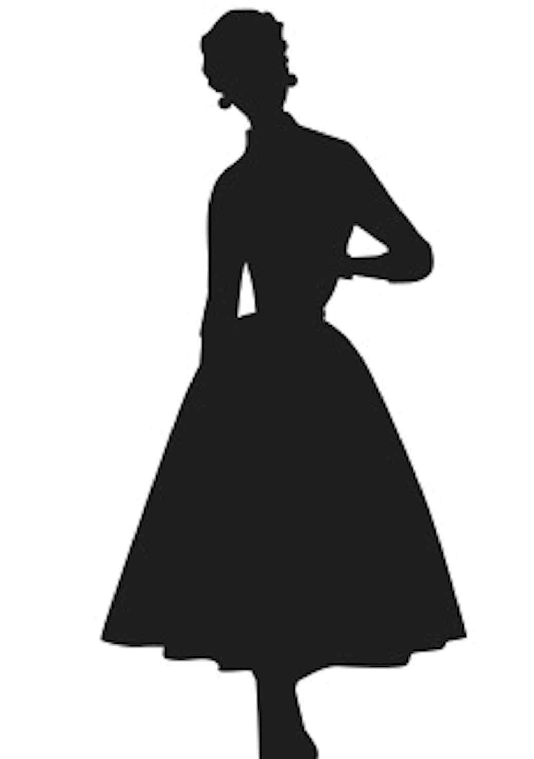 fab-fashion-timeline-0316-6.jpg (skyword:244770)