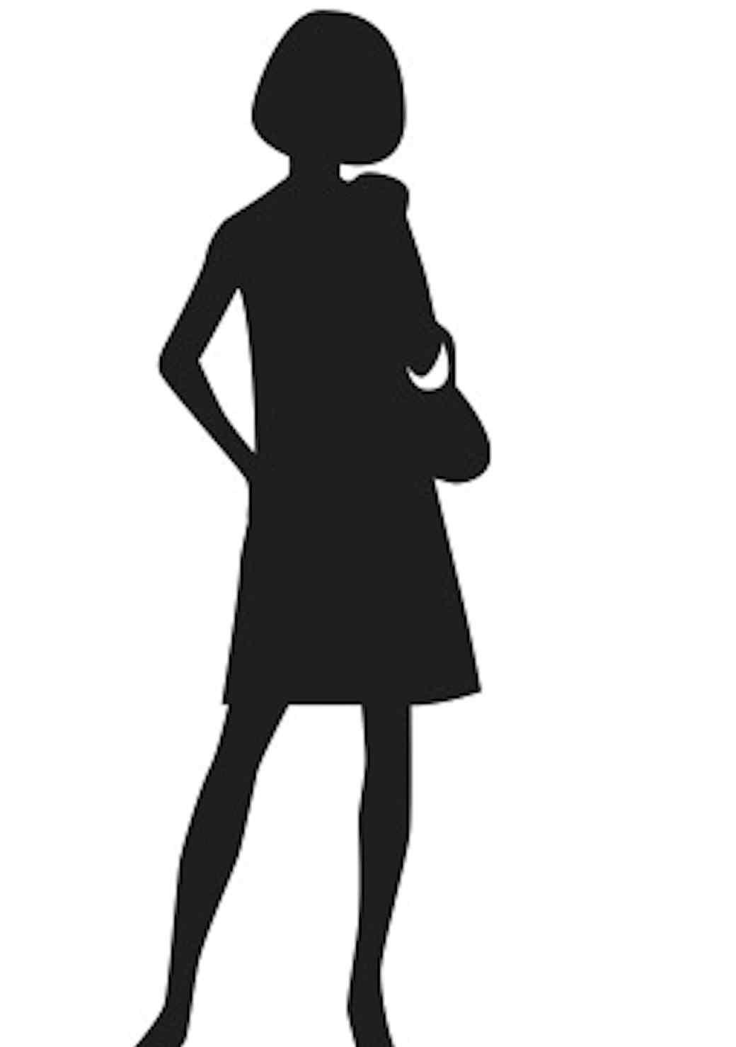 fab-fashion-timeline-0316-7.jpg (skyword:244773)