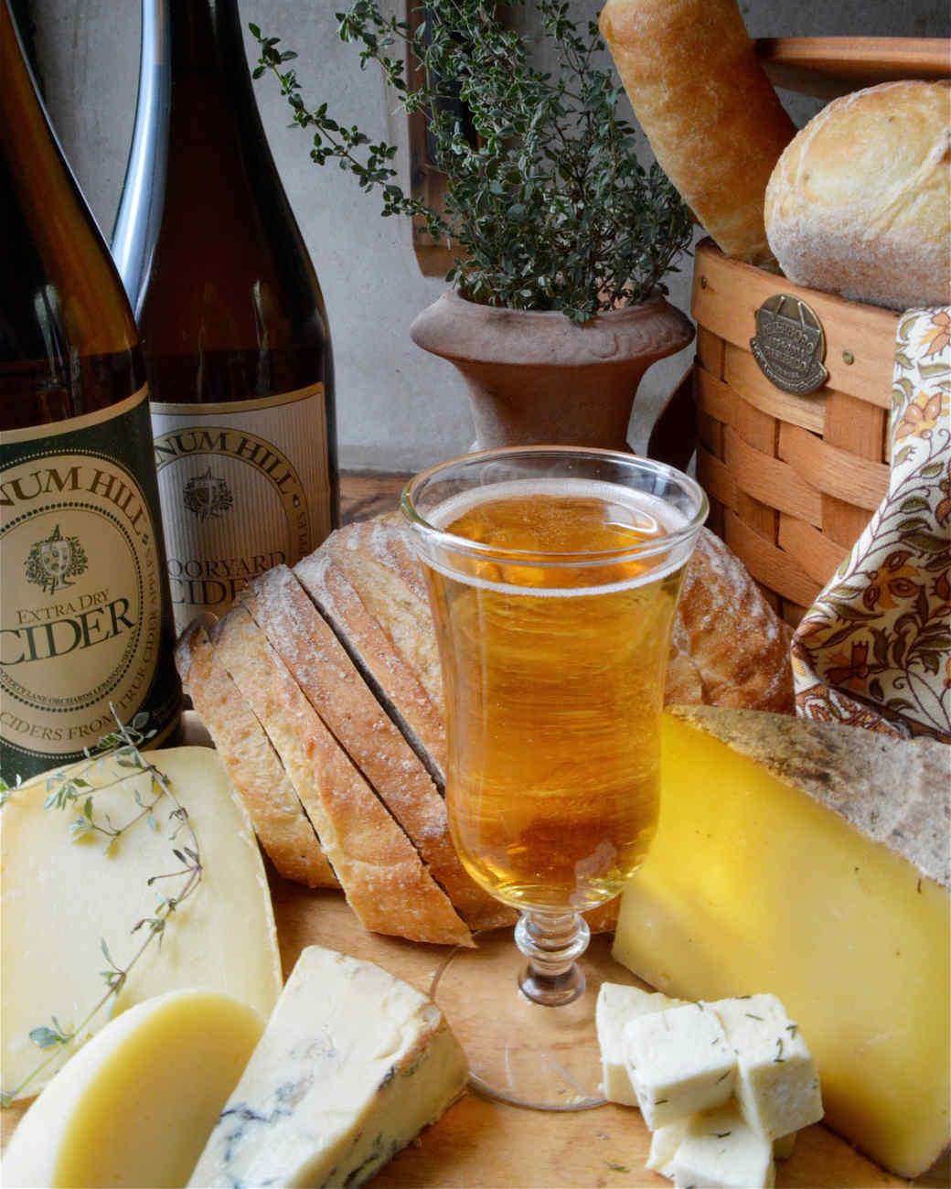 farnum-cider-cheese-tm-1114.jpg