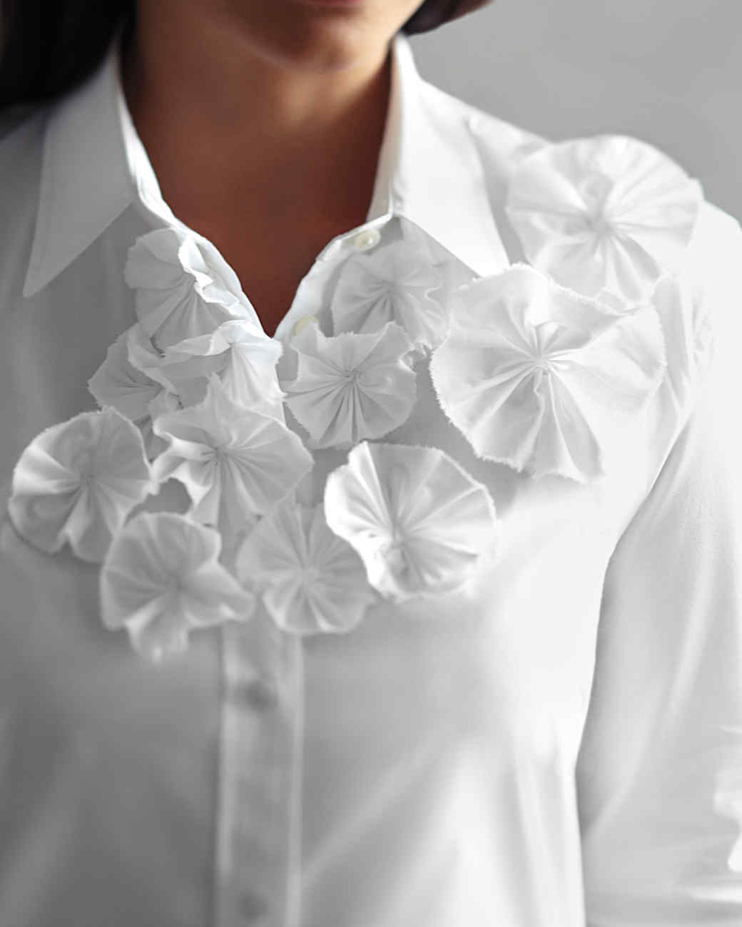 flower-shirt-208r-mld109400.jpg