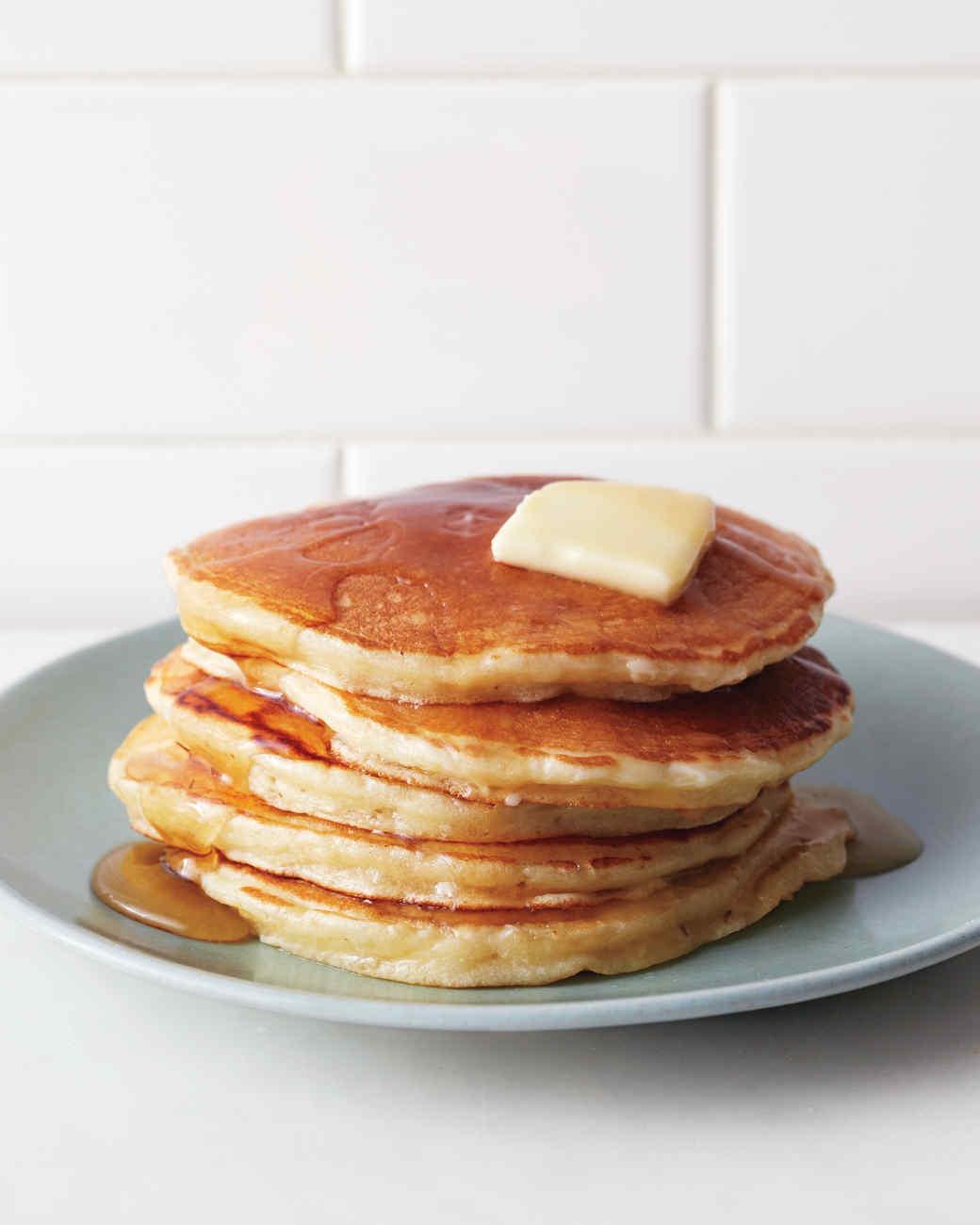 fluffy-pancakes-082-d111670.jpg