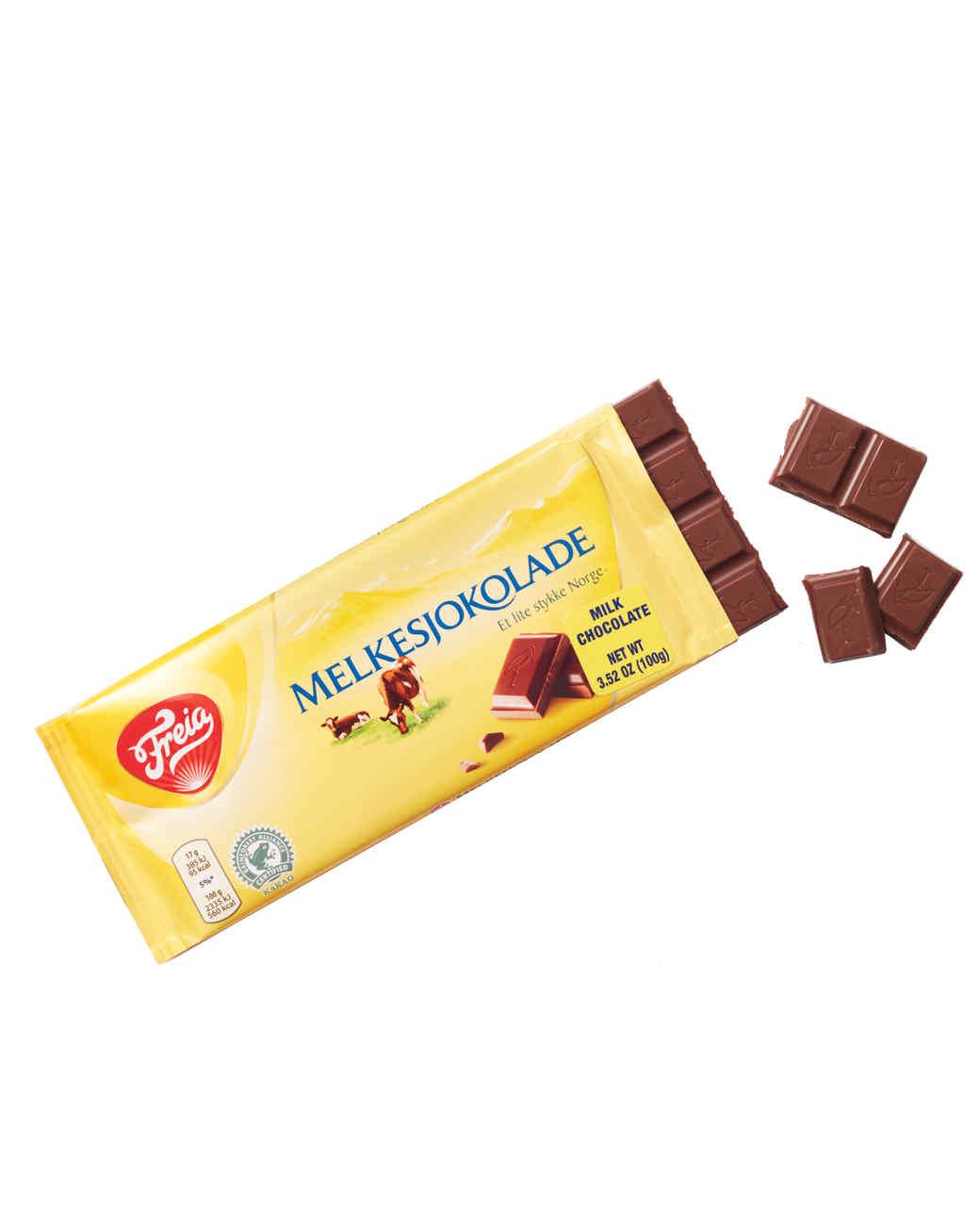 freia-chocolate-030-d112570.jpg