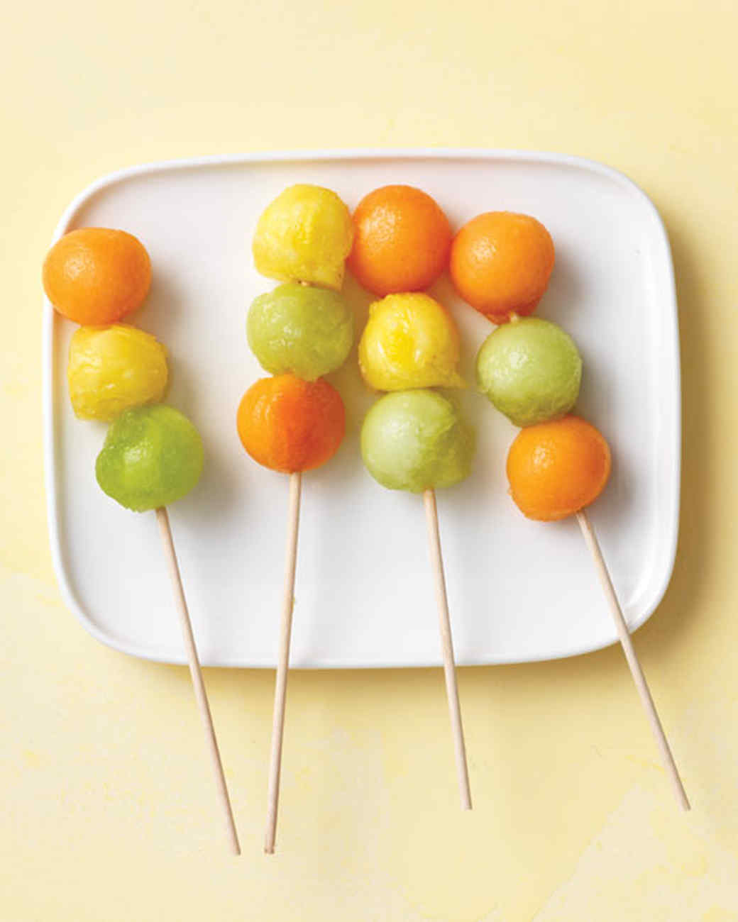fruit-skewers-0511mld107144.jpg