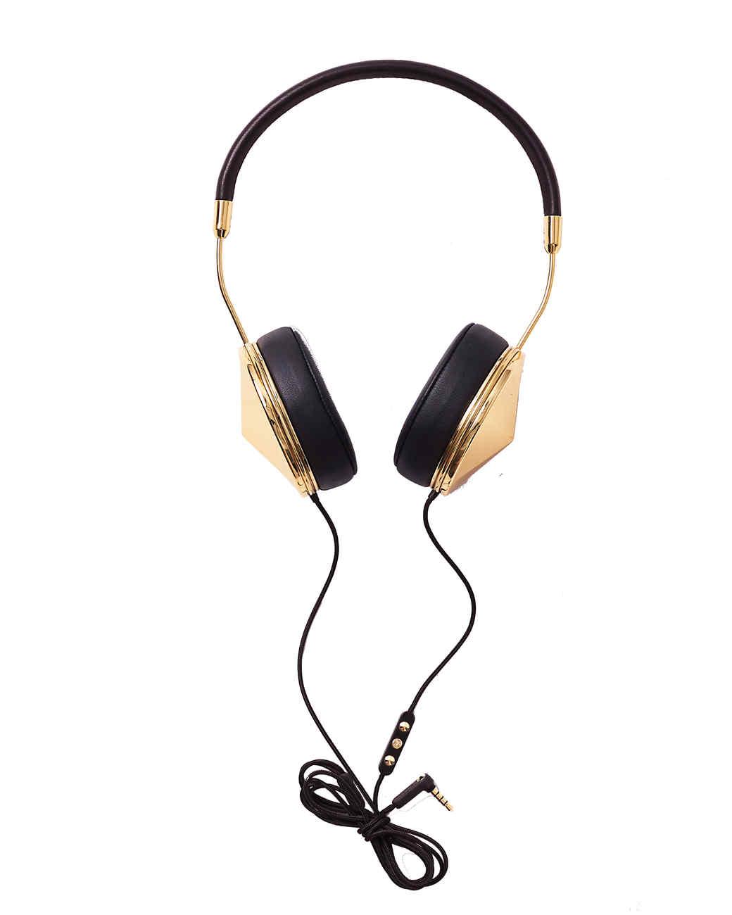 gold-headphones-072-d111219.jpg