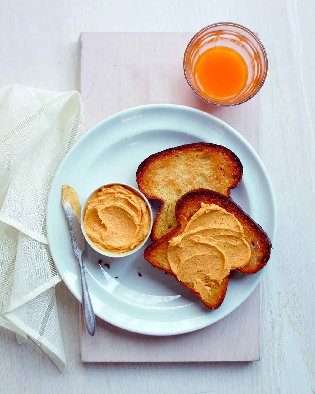 good-things-toast-mld105568.jpg