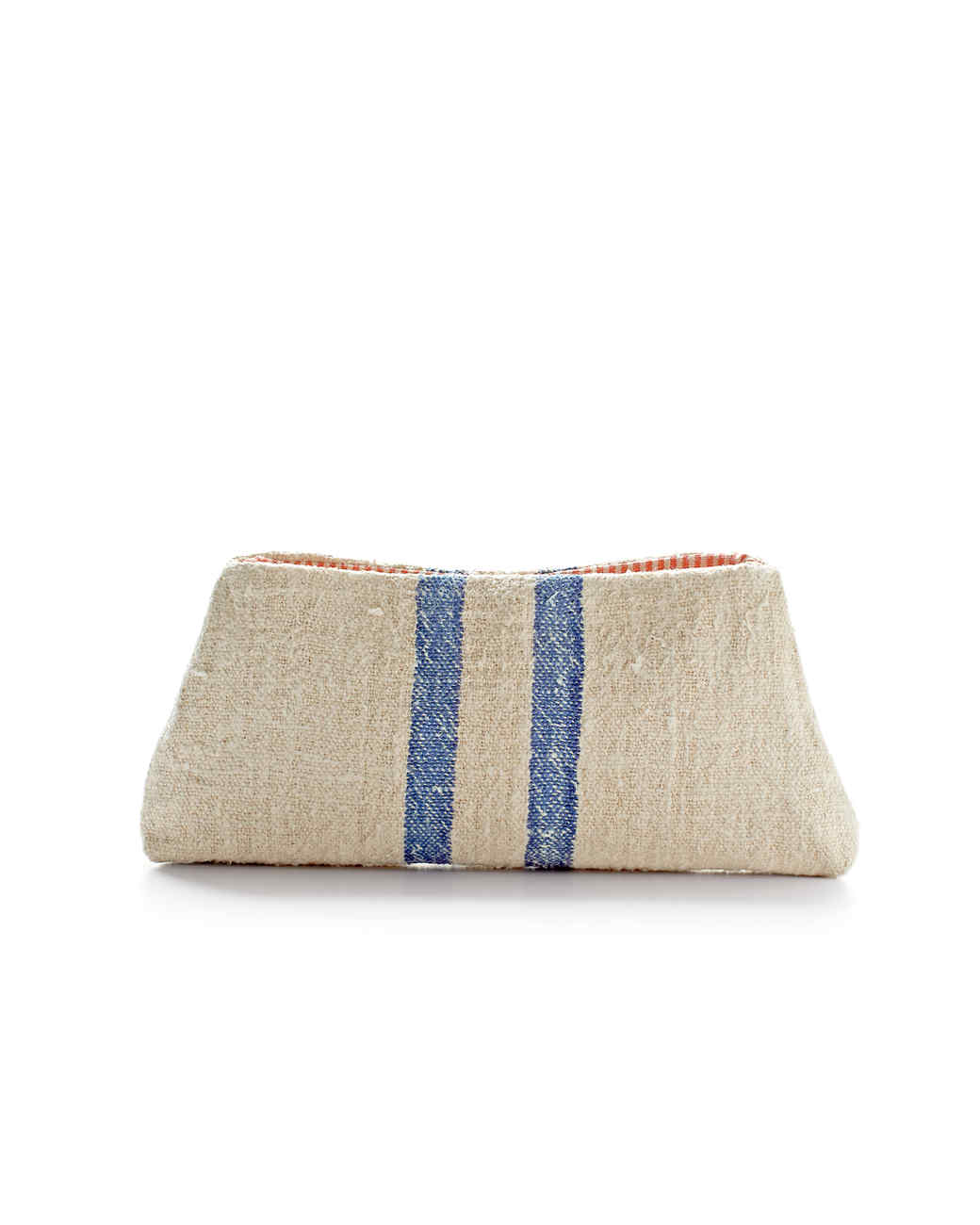 grain-sack-clutch-mld108095.jpg