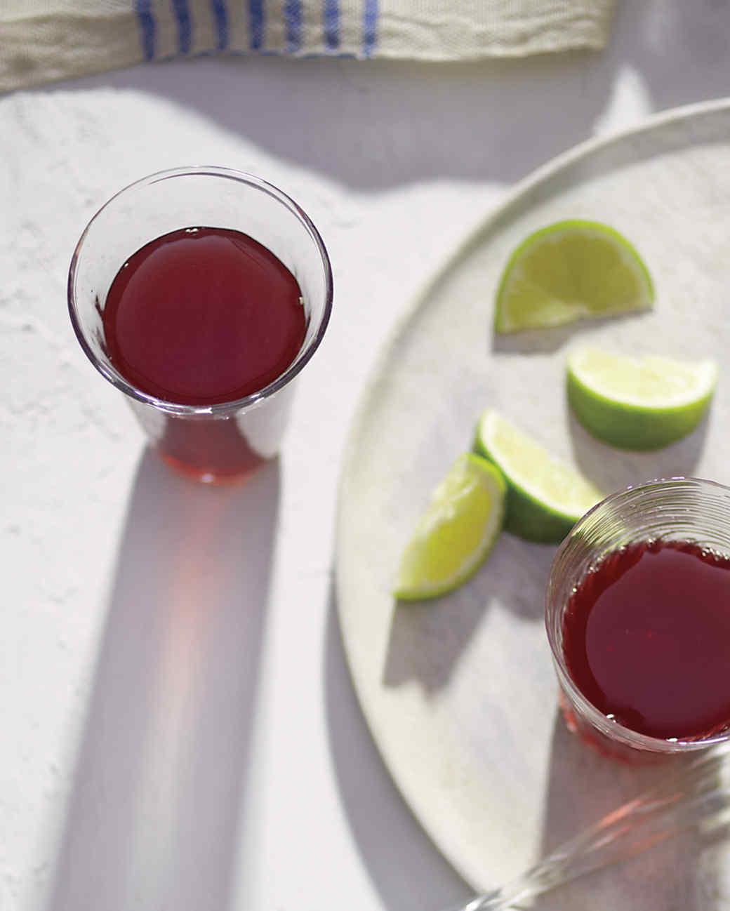 hibiscus-tea-lime-mbd108831.jpg