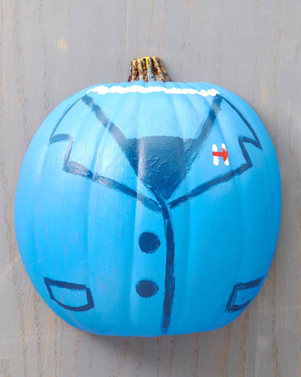 hilary-pumpkin-0017-d112573.jpg